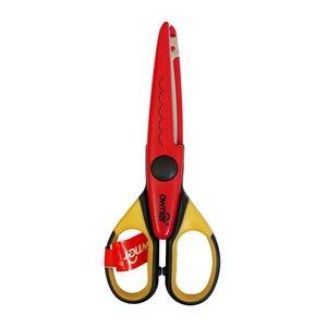 قیچی اونر مدل دالبر کد 25001