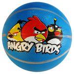 توپ بسکتبال بتا مدل PBR1-2 سایز 1 سایز 1 thumb