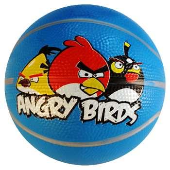 توپ بسکتبال بتا مدل PBR1-2 سایز 1 سایز 1