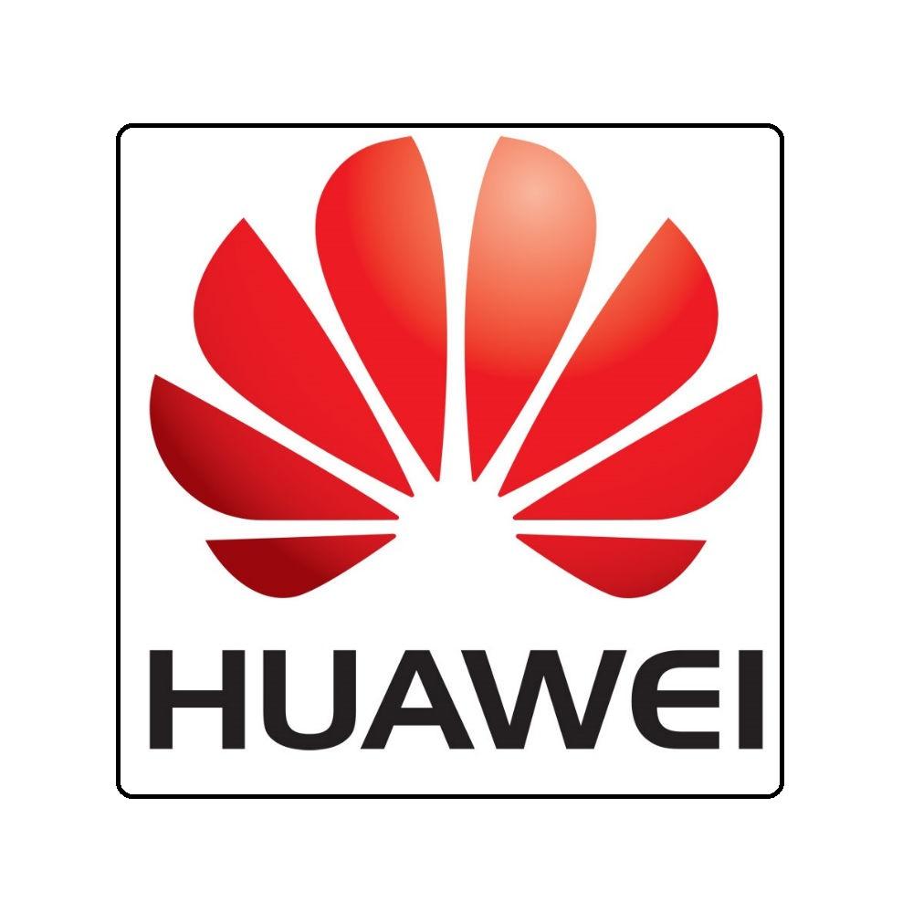 تمیز کننده صفحه نمایش موبایل چسبک طرح HUAWEI |