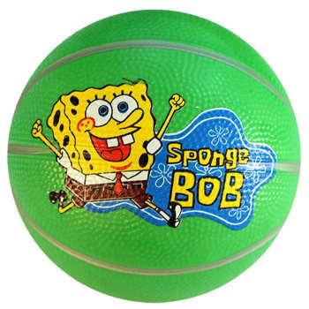 توپ بسکتبال بتا مدل PBR1-3 سایز 1