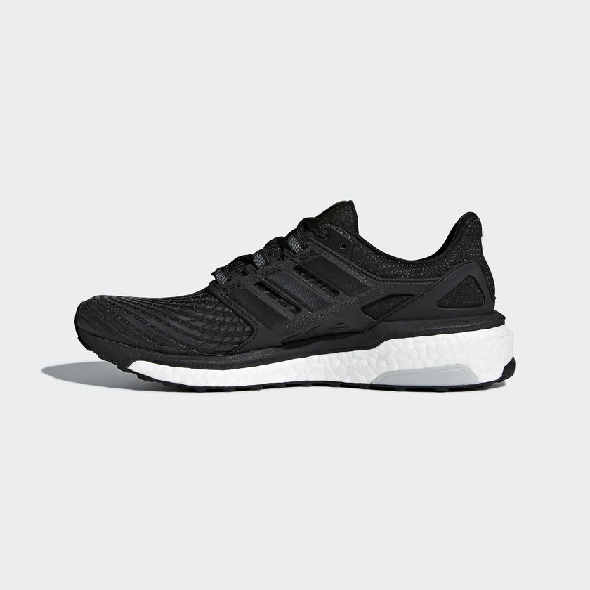 کفش مخصوص دویدن زنانه آدیداس مدل energy boost کد CG3972
