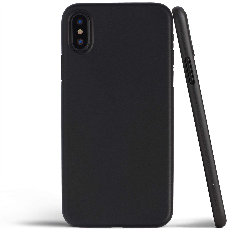 کاور مدل 02 مناسب برای گوشی موبایل اپل آیفون X