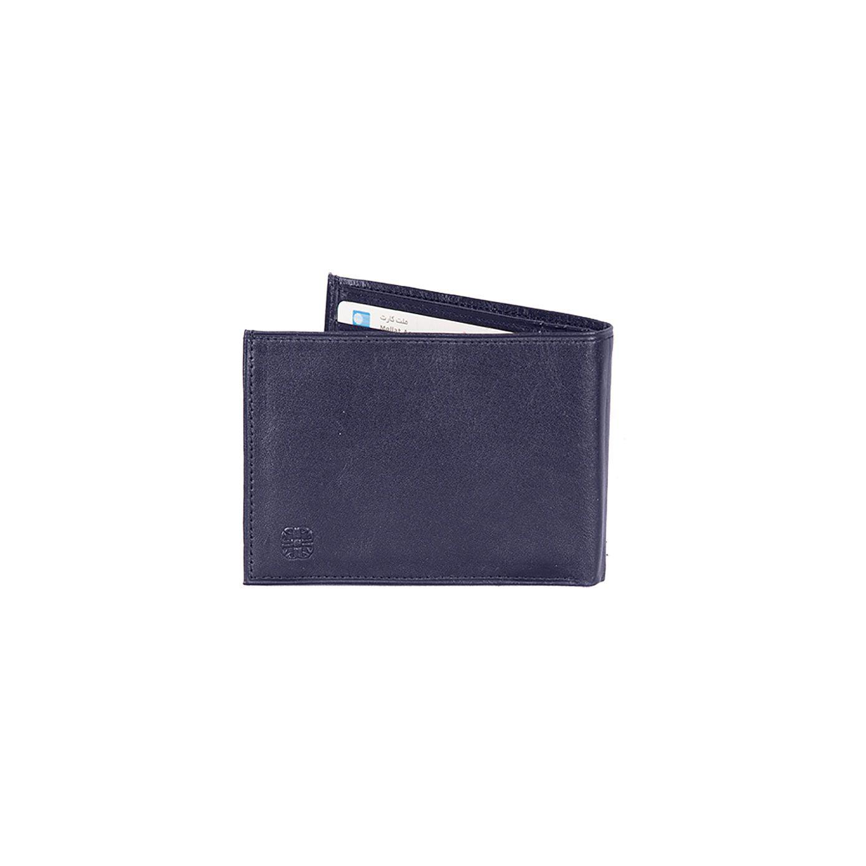 کیف پول مردانه پاندورا مدل B6007 -  - 7