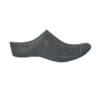 جوراب زنانه مدل VADO  