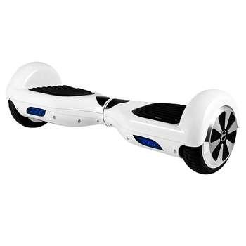 اسکوتر برقی آیم نات ربات مدل NL2 |