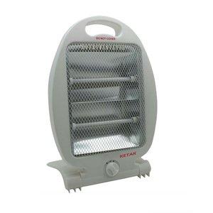 بخاری برقی مدل DS22