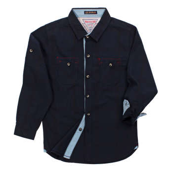 پیراهن  پسرانه ای دی ایگل کد 1247-135  