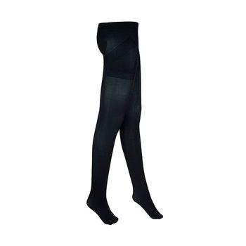 جوراب شلواری زنانه مدل PEME