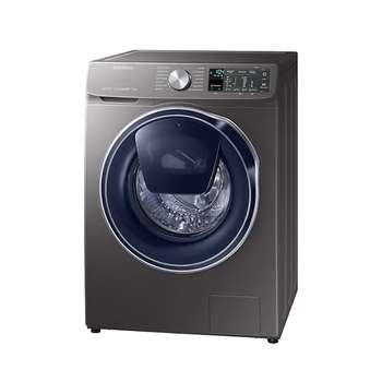ماشین لباسشویی سامسونگ مدل Q152 ظرفیت 8 کیلوگرم |