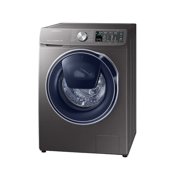 ماشین لباسشویی سامسونگ مدل Q152 ظرفیت 8 کیلوگرم