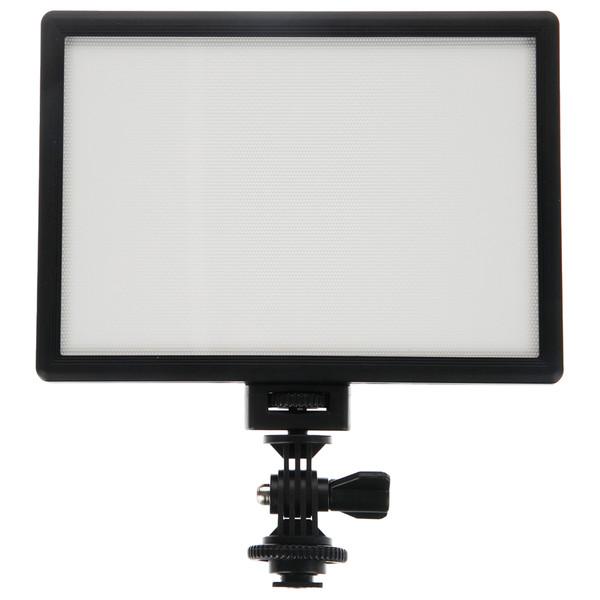 نور ثابت ال ای دی ویلتراکس مدل L116T