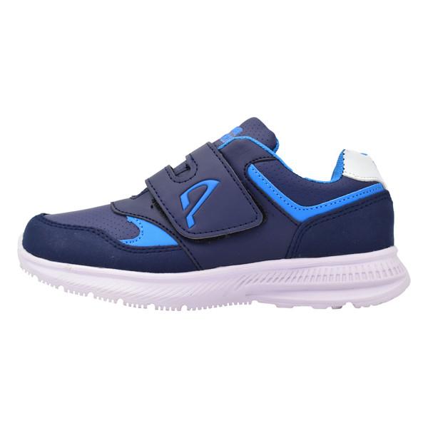 کفش مخصوص پیاده روی پسرانه پاما مدل پونل کد G1463