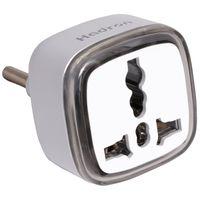 چندراهی برق و محافظ ولتاژ,چندراهی برق و محافظ ولتاژ هادرون