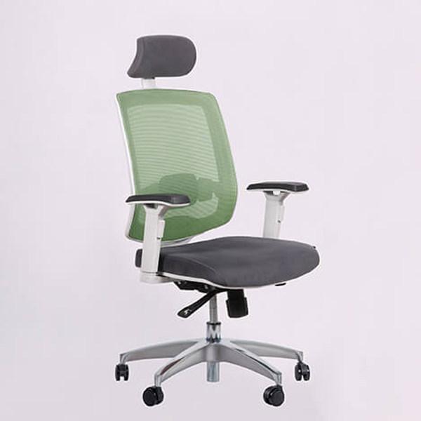 صندلی اداری لیو مدل I72gspu