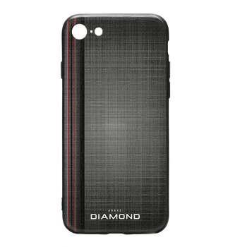 کاور دیاموند مدل Checkered مناسب برای گوشی موبایل اپل iPhone 6