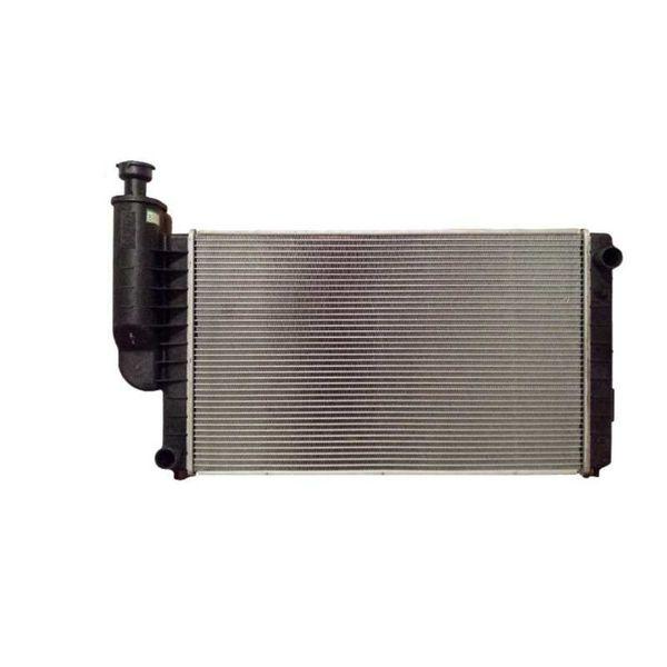 رادیاتور آب مدل ALI123مناسب برای RD
