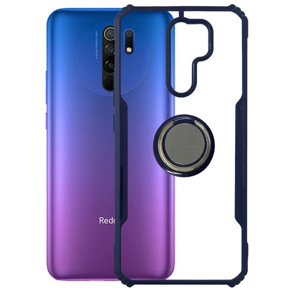 کاور مدل RNGDR مناسب برای گوشی موبایل شیائومی Redmi 9 /9 Prime