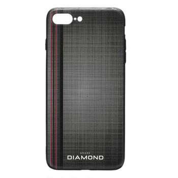 کاور دیاموند مدل Checkered مناسب برای گوشی موبایل اپل iPhone 7 Plus