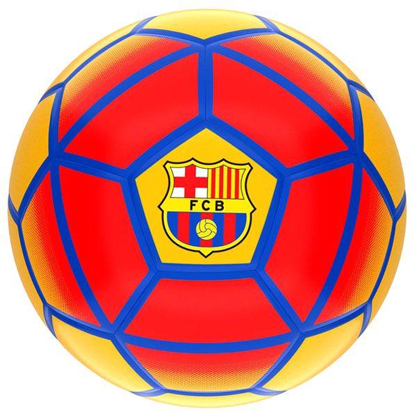 توپ فوتبال بتا مدل Barcelona 5 سایز 5