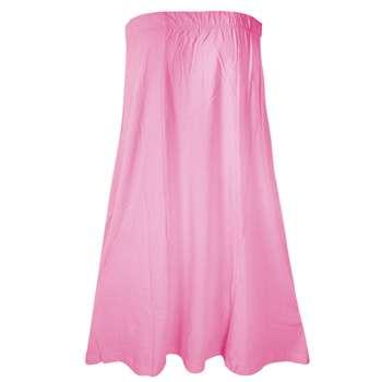 دامن زنانه مدل Pink722 |