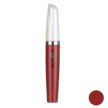 رژ لب مایع شون سری Velvet Matt شماره M41