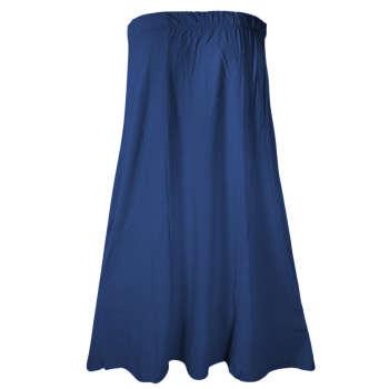 دامن زنانه مدل Blue21 |