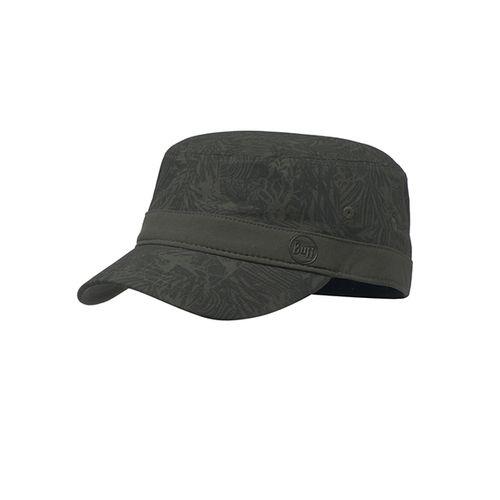 کلاه کپ باف مدل 117234.851.20 S/M