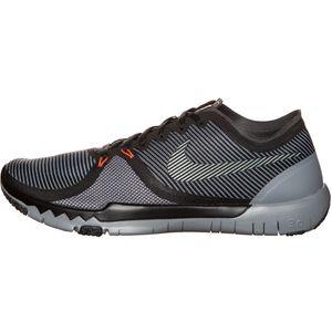 کفش مخصوص دویدن مردانه نایکی مدل فری ترینر 3.0 V4