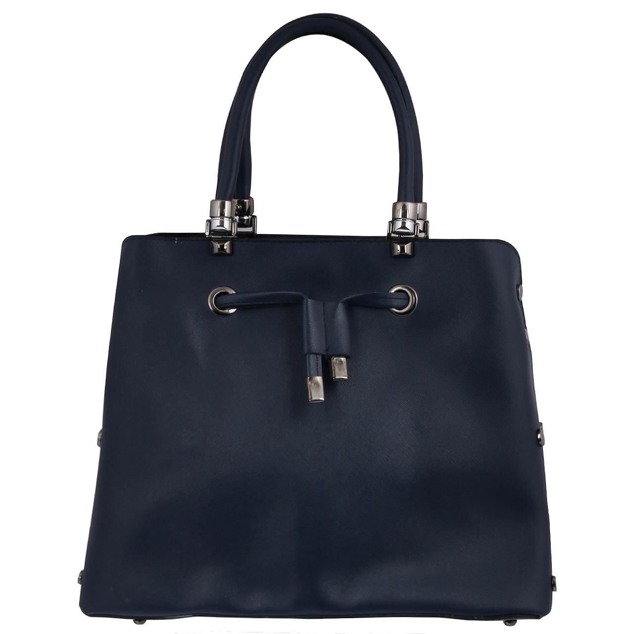 کیف دستی زنانه طرح دابل کد 190000114