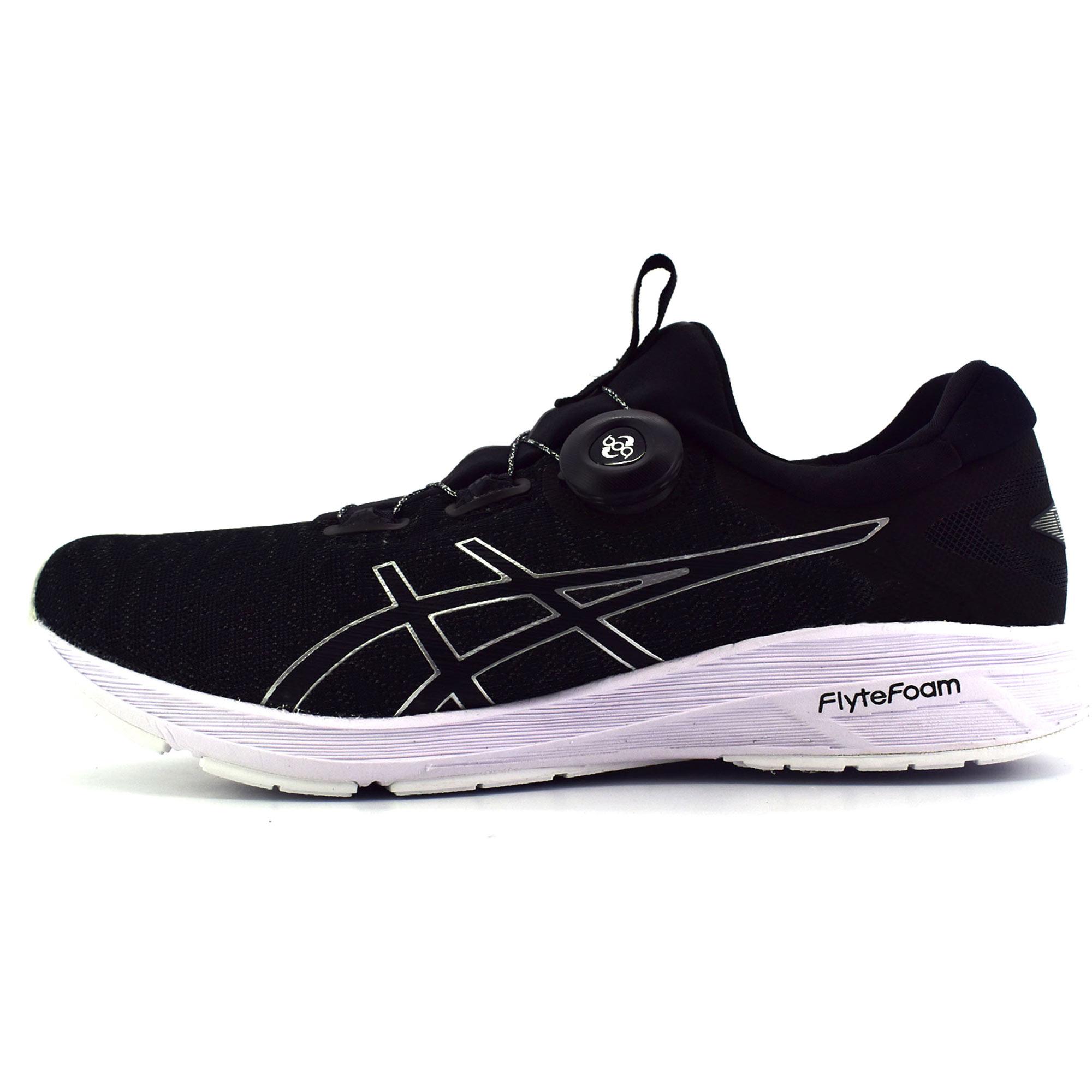 قیمت کفش مخصوص دویدن مردانه اسیکس مدل DYNAMIS