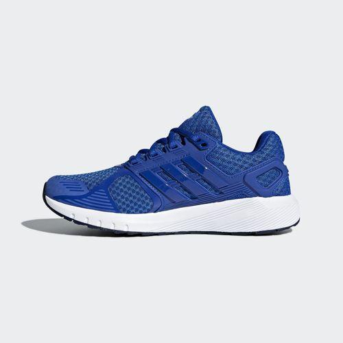 کفش مخصوص دویدن پسرانه آدیداس مدل duramo 8  کد CQ1806