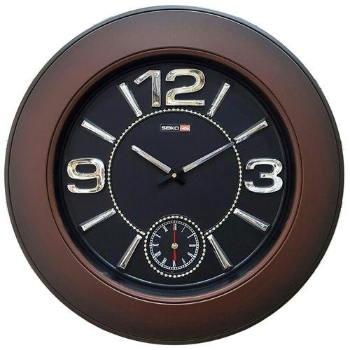 ساعت دیواری کد 560