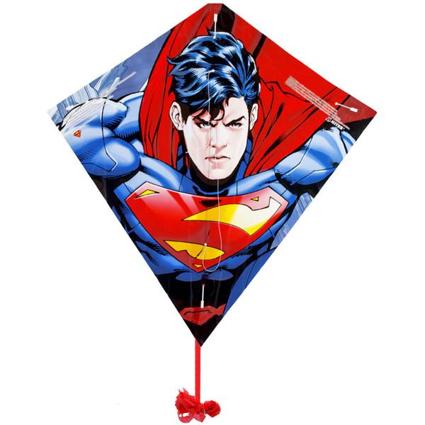 بادبادک ایکس کایت طرح سوپرمن کد 578204
