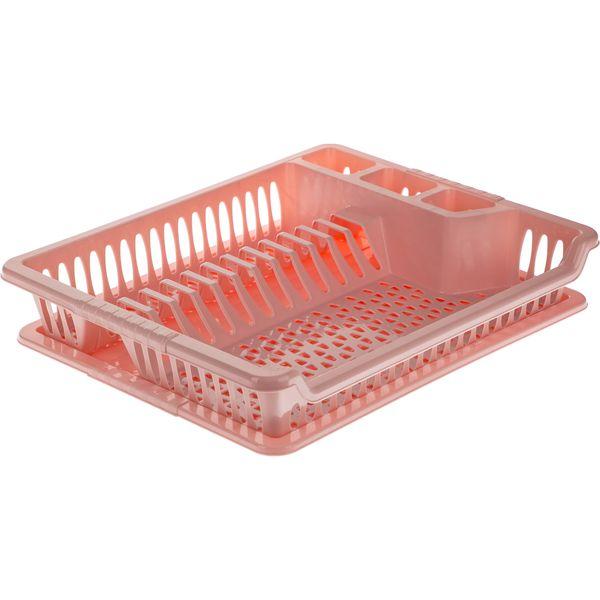 آبچکان تک پلاستیک مدل T153