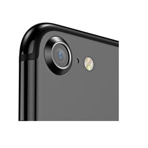 محافظ لنز دوربین مدل protect مناسب برای گوشی موبایل اپل آیفون 7