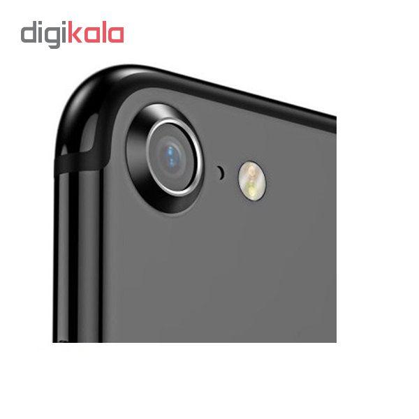 محافظ لنز دوربین مدل protect مناسب برای گوشی موبایل اپل آیفون 7 main 1 1