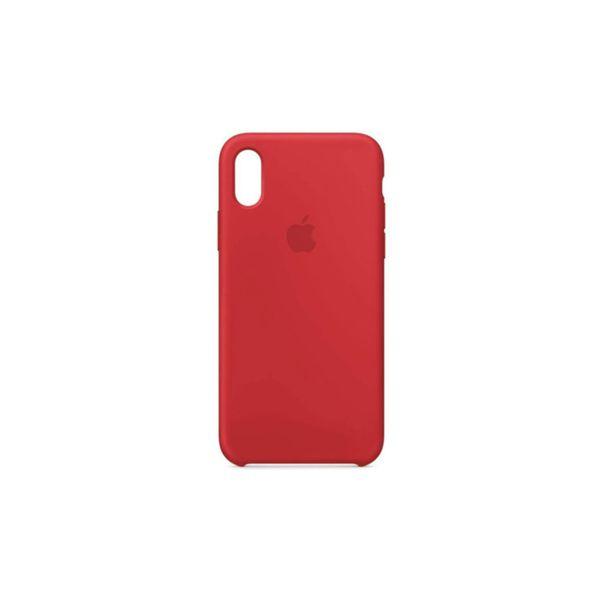 کاور مدل X-9 مناسب برای گوشی موبایل اپل IPhone XR
