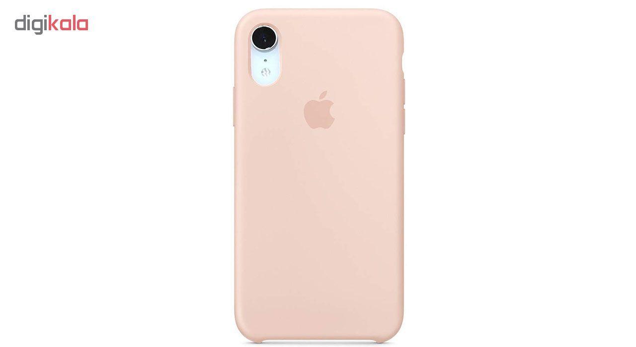 کاور مدل X-9 مناسب برای گوشی موبایل اپل IPhone XR main 1 1