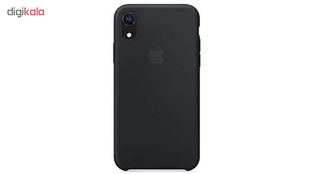 کاور مدل X-9 مناسب برای گوشی موبایل اپل IPhone XR main 1 6