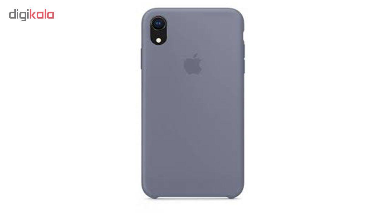 کاور مدل X-9 مناسب برای گوشی موبایل اپل IPhone XR main 1 7