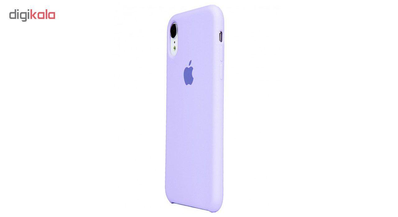 کاور مدل X-9 مناسب برای گوشی موبایل اپل IPhone XR main 1 2