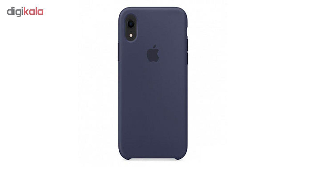 کاور مدل X-9 مناسب برای گوشی موبایل اپل IPhone XR main 1 10