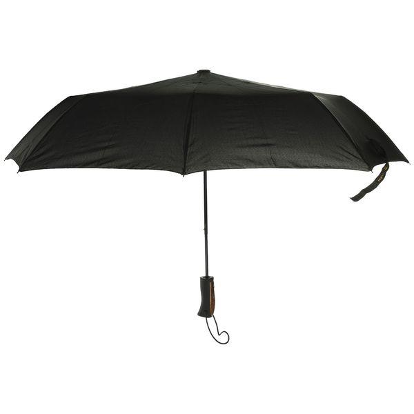 چتر کد 010