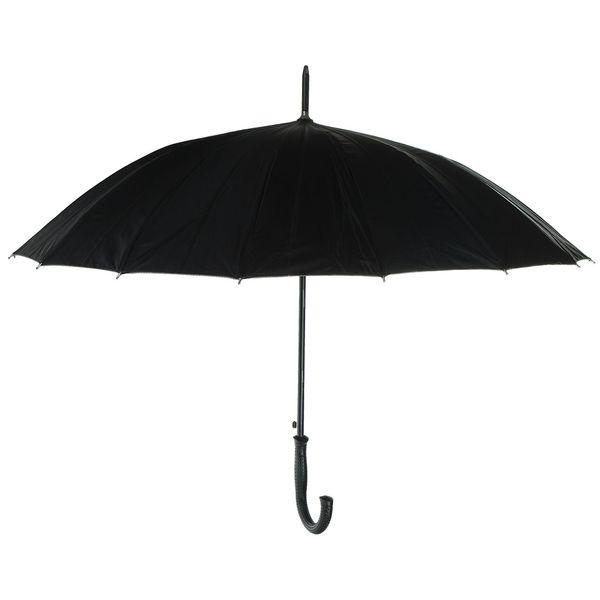 چتر کد 002
