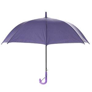 چتر مدل Colored