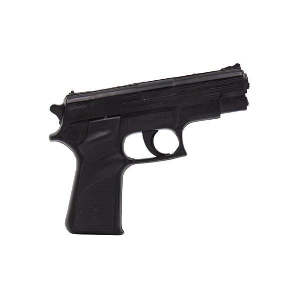 تفنگ بازی مدل A01