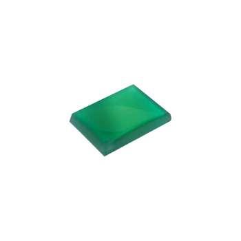 سنگ عقیق مدل 6sn
