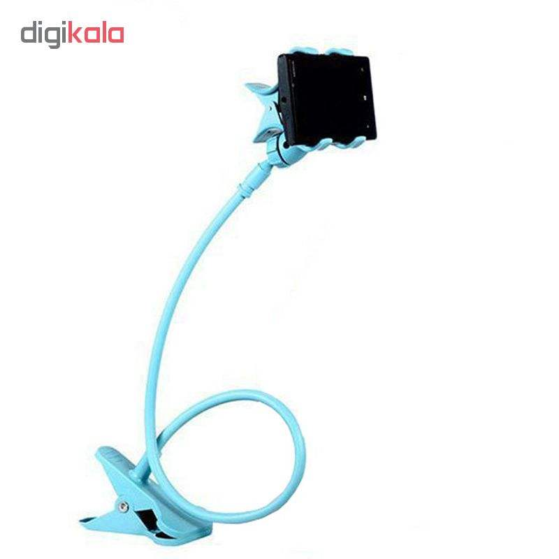 پایه نگهدارنده گوشی موبایل مدل spring main 1 2