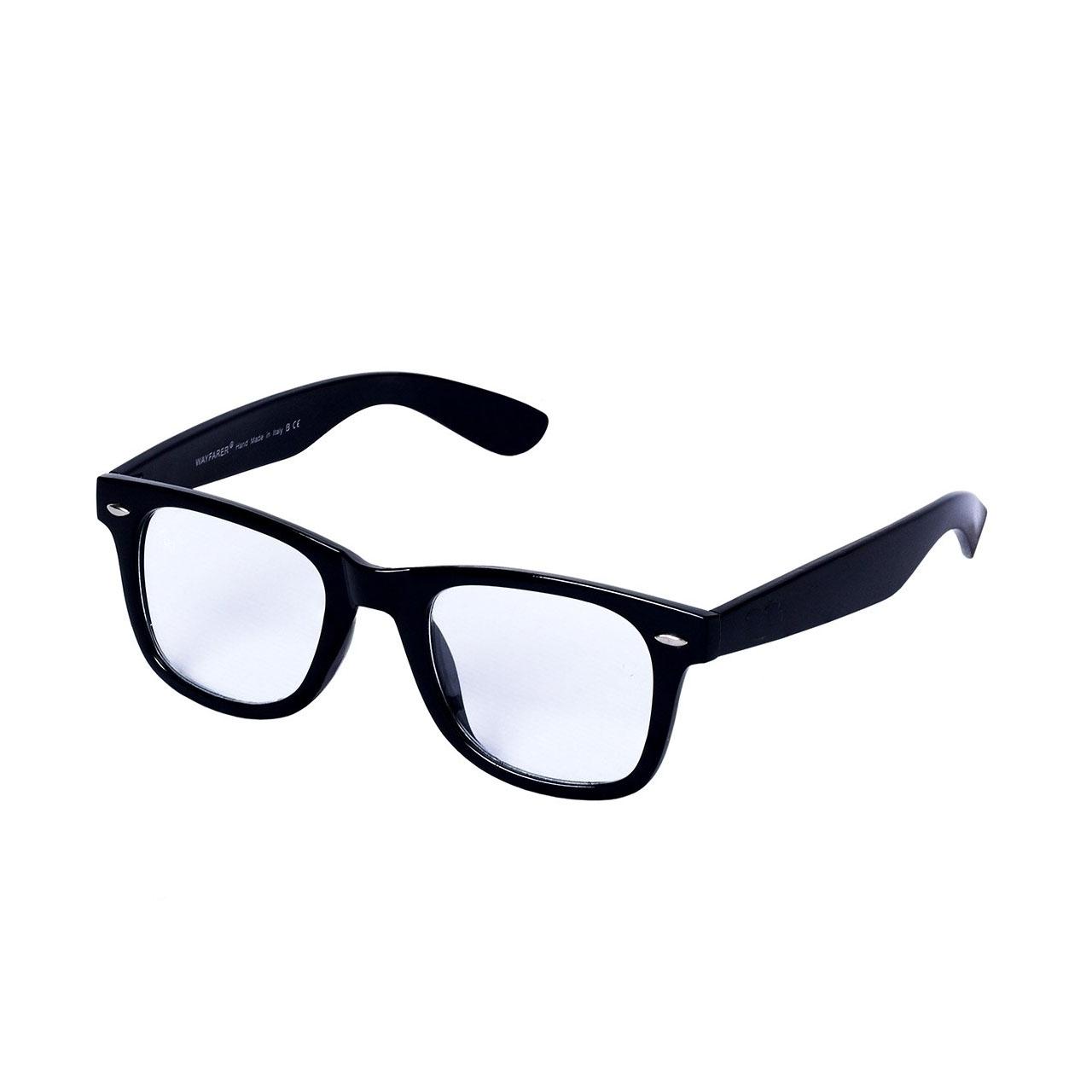 فریم عینک طبی مردانه مدل  FY928